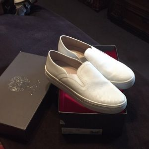 New Vince camuto shoes